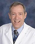James McGuire, M.D.