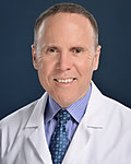 Paul Berger, MD