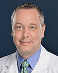 Scott Purinton, MD PhD