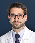 Evan S Marlin, MD