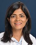 Mrunalini Deshmukh, MD