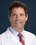 Brian Murphy, M.D.