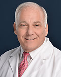 Richard Lieberman, M.D.