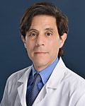Joseph Trapasso, M.D.