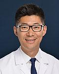 Gary Lu, M.D.