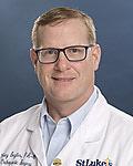 Corey Seyler, PA-C