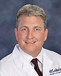Raymond Durkin, MD