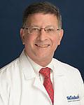 David Leh, MD