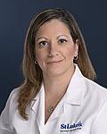 Monica Kerecman, PA-C