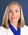 Erin Zeller, PA-C