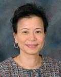 Ha-Lin Lee, M.D.