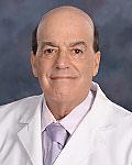 Arthur Popkave, M.D.