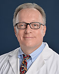 Bryon P. Wenrich, PA-C