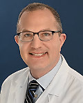 Marcus Averbach, MD
