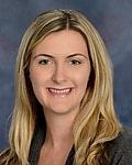 Melinda McLane, C.R.N.P
