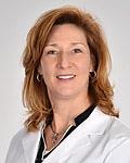 Melanie Mohler, CRNP