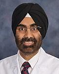 Narpinder Singh, M.D.