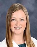 Megan McLane, CRNP