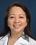Jane Arenas, PA-C