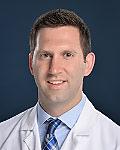 Kevin Della Rosa, PA-C
