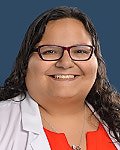 Ana Rosado, MD, MS