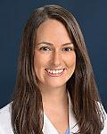 Hayley Eichlin, CRNP