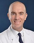 Stephen Olex, M.D.