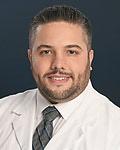 Robert Gonzalez, PA-C