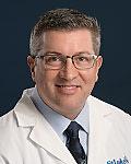 Robert Reinhart, MD