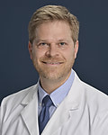 Seth Burkey, M.D.