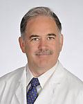 Daniel K O'Rourke, MD