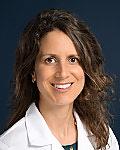 Julie Farrell, PA-C