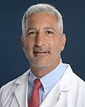 Jon Hernandez, MD PhD