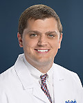 James Lachman, M.D.