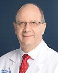 Jorge Tolosa, M.D.