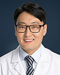 Roy S Hwang, M.D. practices Neurosurgery and Surgery in Bethlehem and Easton