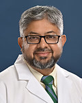 Ather Mansoor, M.D.