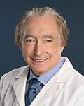 John Cassel, M.D.