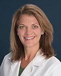 Laurie LeBleu Vaszily, M.D.