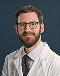 Aaron C. Lasker, MD