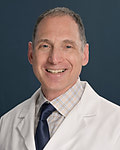 Michael Neuwirth, MD