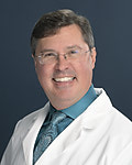 Richard Boulay, M.D.