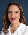 Elizabeth Corbo, MD