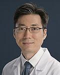 Simon Roh, MD