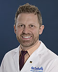Tyler Gifford, M.D.