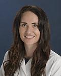 Alexandra Garrett, PA-C