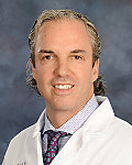 W. Michael Morrissey Jr., DMD, MD, FACS