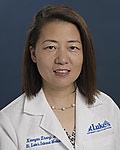 Xiaoyan Zhang, MD