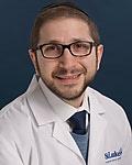 Yecheskel Schneider, MD, MS