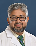 Ather Mansoor, MD